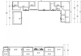 Kitchen Cabinet Layout Tool Dramatic Kitchen Cabinet Layout Tool Tags Kitchen Design Layout