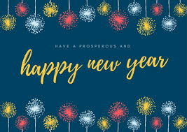 best new years cards happy new year cards 2018 new year 2018 greeting cards