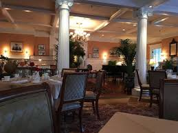 grand dining room jekyll island porch at the jekyll island club picture of grand dining room