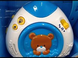 Baby Einstein Activity Table Toys Vtech Soothing Ocean Mobile Baby Einstein Discovering Music