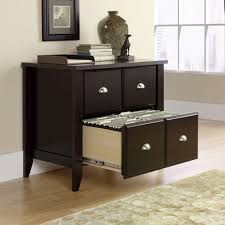 Lateral Wood Filing Cabinets 50 Lateral Wood Filing Cabinets Corner Kitchen Cupboard Ideas