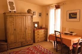 chambre aix en provence bed and breakfast chambres d hôtes rue paix aix en provence