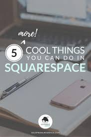 174 best squarespace images on design websites site