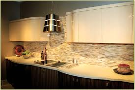 inexpensive backsplash ideas for kitchen 100 cheap backsplash ideas for the kitchen subway stuning