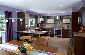 Used Kitchen Cabinets Ct Awesome Ideas  Cabinet Stores In Martin - Kitchen cabinet stores
