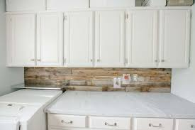 Laundry Room Cabinet Pulls Awesome Stainless Steel Kitchen Cabinet Pulls Plank Backsplash