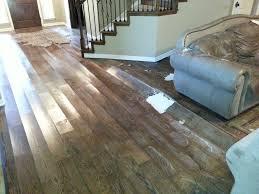 Repairing Laminate Flooring Water Damage Water Damage Residential Repair Inc