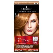 how to mix schwarzkopf hair color schwarzkopf color ultime hair color target