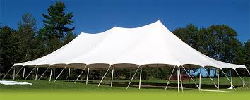 rental tents special event rental tents and party equipment rental