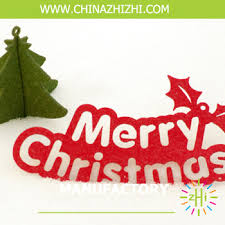 merry christmas sign merry christmas words decoration merry christmas sign decoration