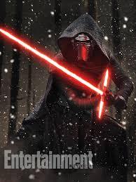 starkiller base star wars the force awakens wallpapers new star wars the force awakens images reveal key plot points