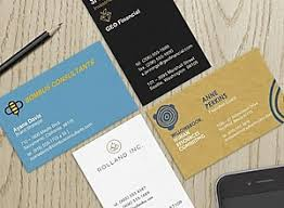 Print Resume At Staples Staples Copy U0026 Print Printing Services Copying Services