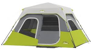 what are the best 6 person tents to buy dec 2017 optimumtents