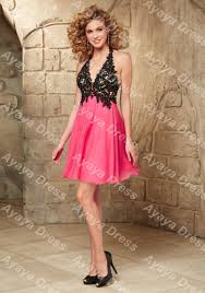 compare prices on elegant coctail dresses online shopping buy low