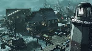 amazon black friday digital games amazon com call of duty ghosts xbox 360 activision inc video
