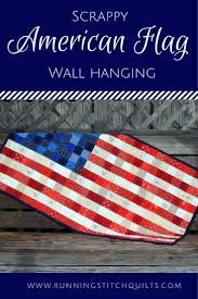 How To Draw A Waving Flag Best 25 American Flag Quilt Ideas On Pinterest Flag Quilt