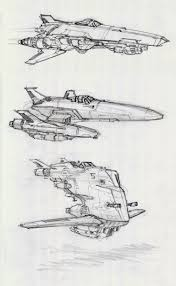 best 25 spaceship design ideas on pinterest spaceships