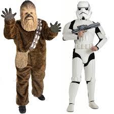 Halloween Costumes Stormtrooper Star Wars Decorations U0026 Costumes Cappel U0027s
