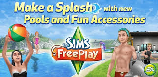 sims mod apk the sims freeplay mod apk v5 20 2 unlimited money free