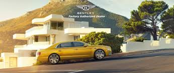 bentley perillo downers grove bentley lamborghini dealer