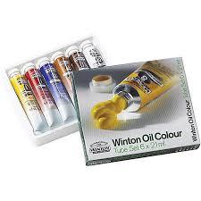 cheap winsor newton oil paint set find winsor newton oil paint