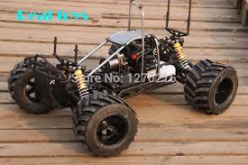 aliexpress buy realts fs racing 1 4 scale 4x4 35cc gas