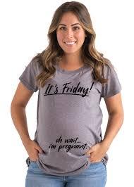 Funny Maternity Halloween Shirts Blog