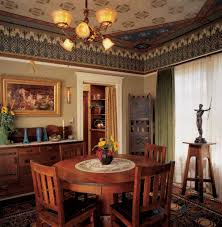 stunning dining room sets under 300 pictures rugoingmyway us