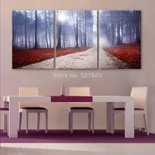 online get cheap forest paintings oil aliexpress com alibaba group