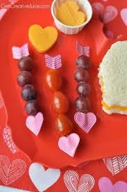 valentines ideas for lunch ideas and snack ideas creative juice
