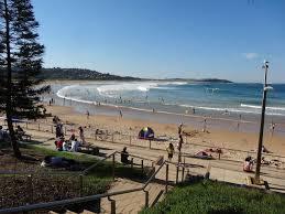 dee why beach best beach for kids on sydney u0027s northern beaches