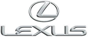lexus warning lights symbols lexus