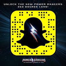 saban u0027s power rangers official movie digital hd