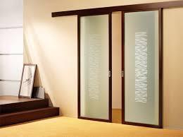 sliding kitchen doors interior interior sliding doors canada with interior sliding doors uk