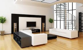 neoscenes com interior design u0026 consultancy