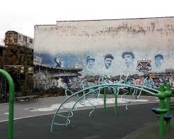 yankee stadium wall mural home design marvelous yankee stadium wall mural amazing pictures