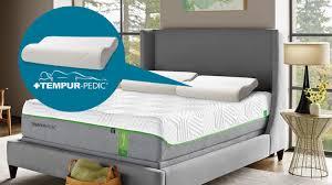 bed pillow reviews tempur pedic pillow reviews a very cozy home