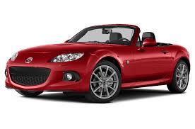 2013 mazda mx 5 miata new car test drive