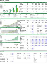 Mortgage Spreadsheet Template Free Spreadsheet Templates Efinancialmodels