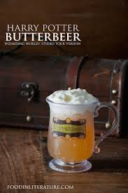 best 25 alcoholic butterbeer ideas on pinterest butter beer