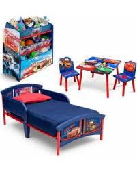 disney cars bedroom new savings on disney cars bedroom set with bonus toy organizer