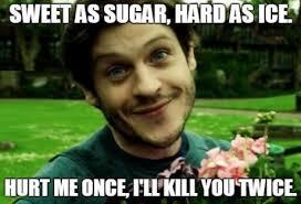 Ramsay Meme - good guy ramsay meme