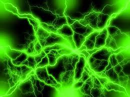 green lightning jpg dutch john resort