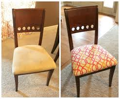 dining room seat covers dining chairs dining chair fabric protector dining chair seat