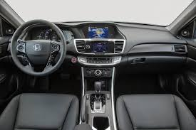 ban xe nissan altima 2013 2015 honda accord adds equipment prices increase 150