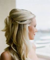 hairstyles half up long hairstyles for wedding half up black hair