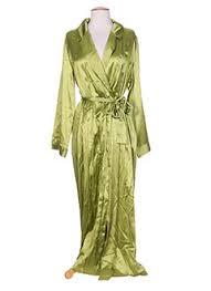 robe de chambre canat femme robes de chambre peignoirs marjolaine femme en soldes pas cher modz