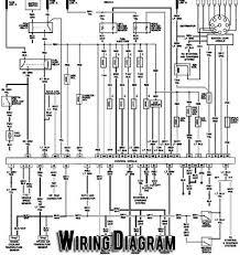 wiring wiring diagram of central heating valve wiring 06492