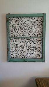 best 25 barbed wire art ideas on pinterest barbed wire decor