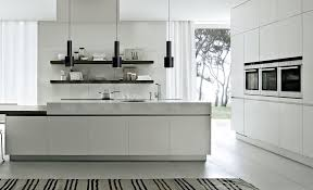 The Different Kitchen Ideas Uk Small Kitchen Islands Pendant Lighting For Island Lights Uk